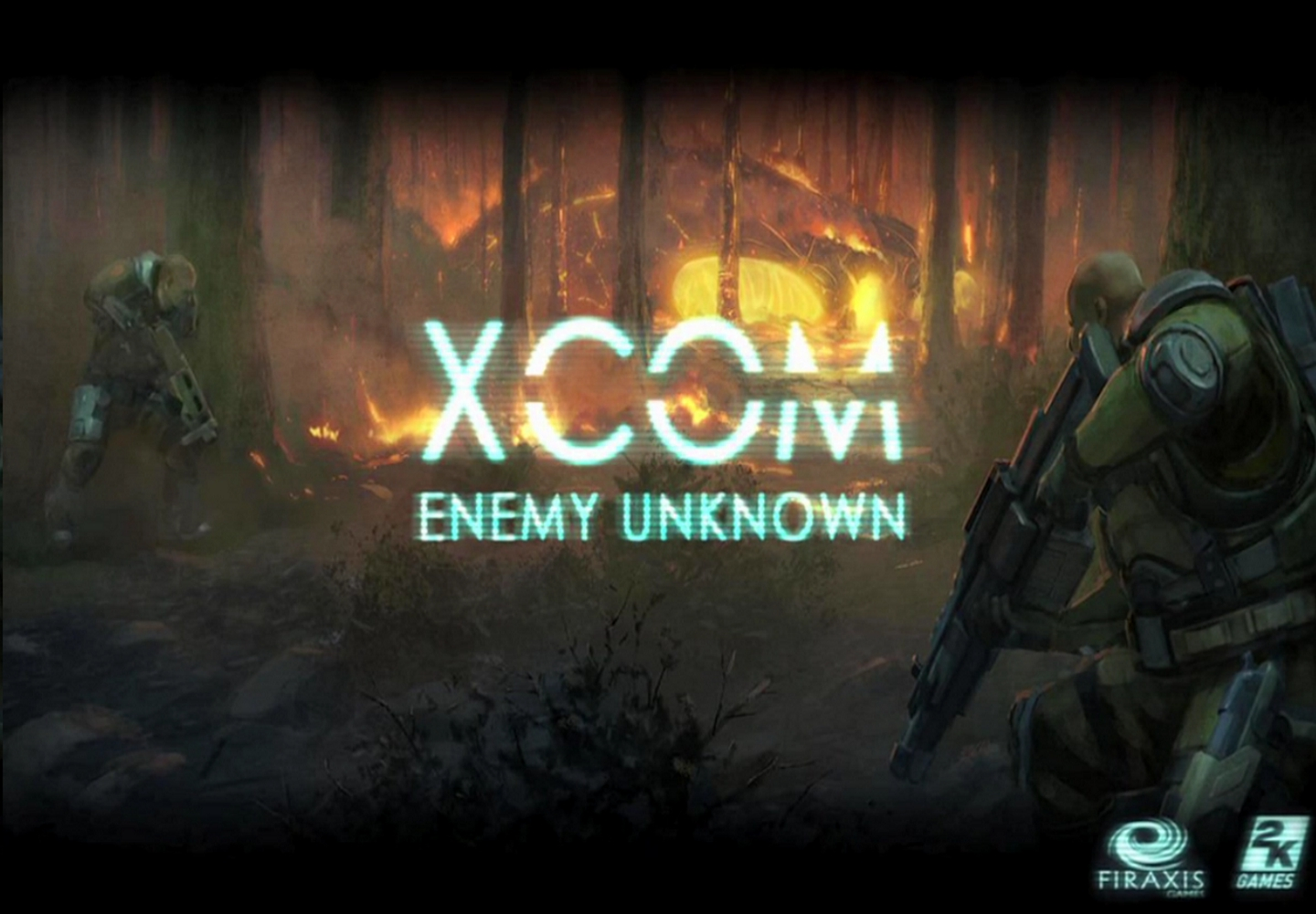 Commander! Incoming XCOM: Enemy Unknown Tips and Tricks