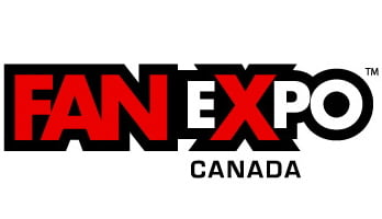 Fan Expo Canada 2017: Can't Miss Panels and Hot Ticket Events!