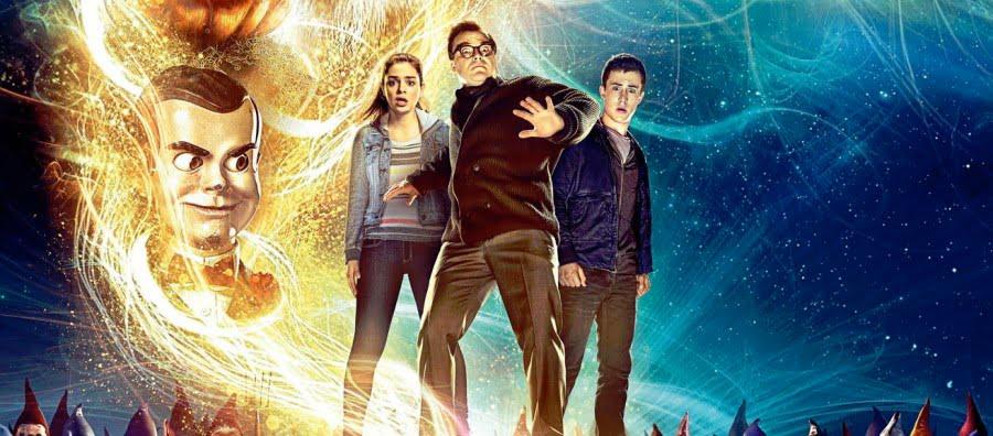 Geek Hard: Episode 281