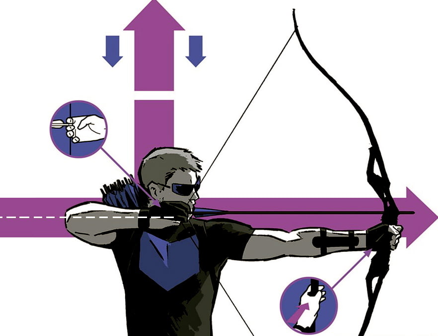 Was Hawkeye a turning point for Matt Fraction? Find out what Andrew and Gavin think on an all new Bloodbath.