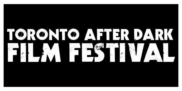 Mr. Green's Top 5: Toronto After Dark Film Festival 2016