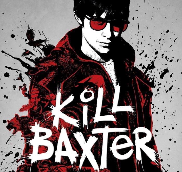 KillBaxterSite 2 (1)