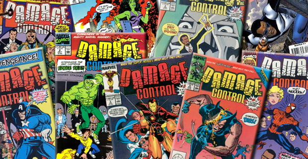 Damage-Control-Marvel-Comics
