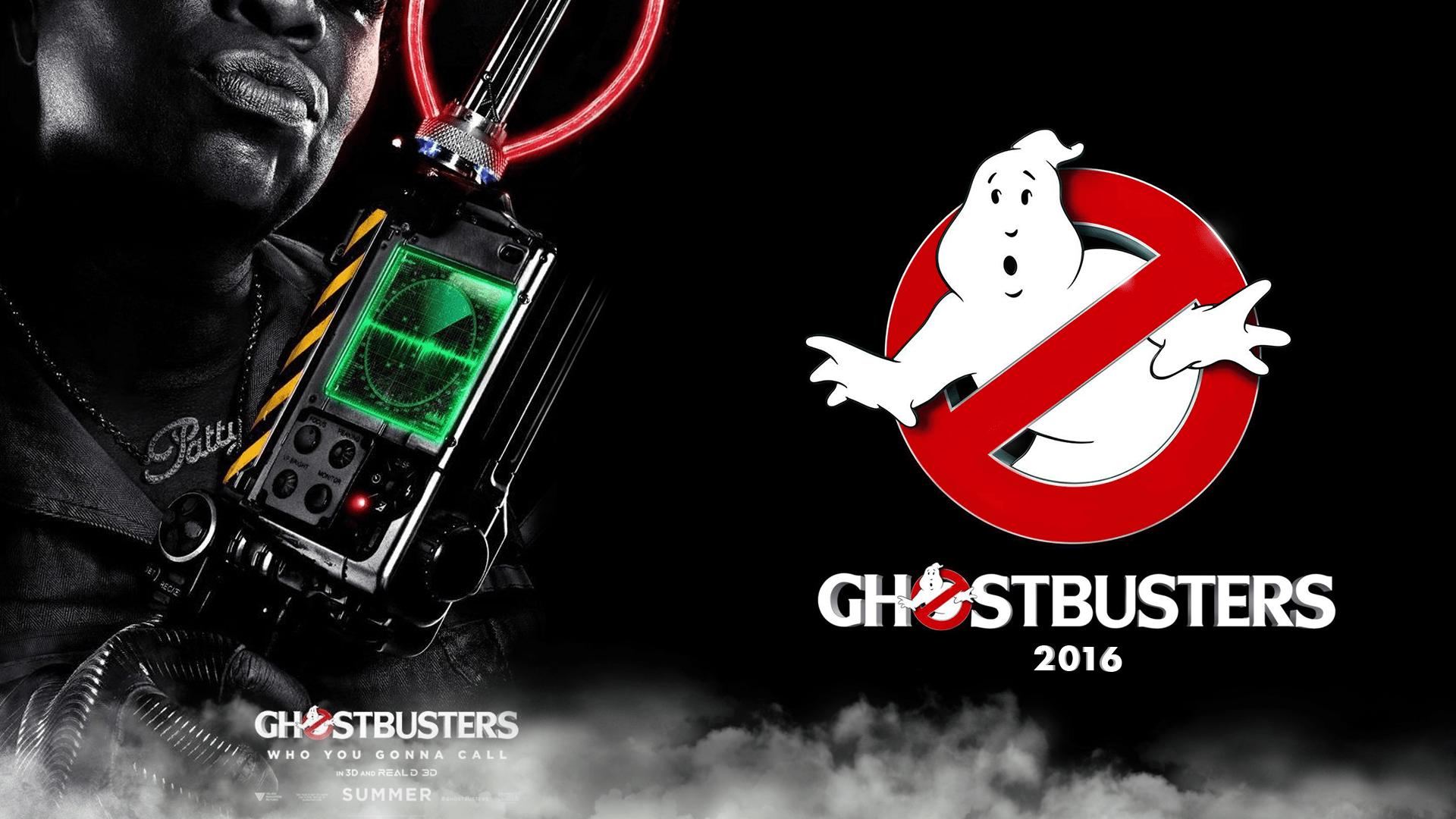 Geek Hard: Episode 319 – Ghostbusting the Inhuman Condition