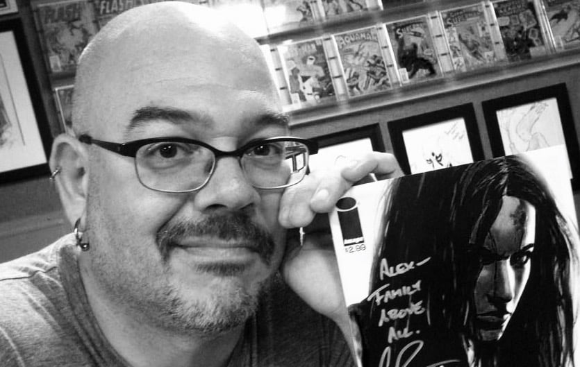 greg-rucka-author-photo (1)