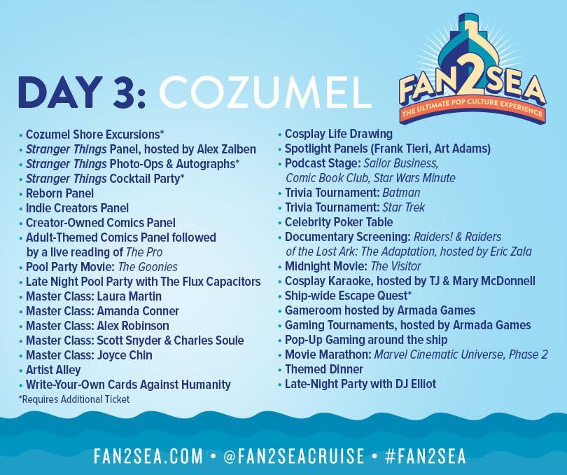 fan2seaday3