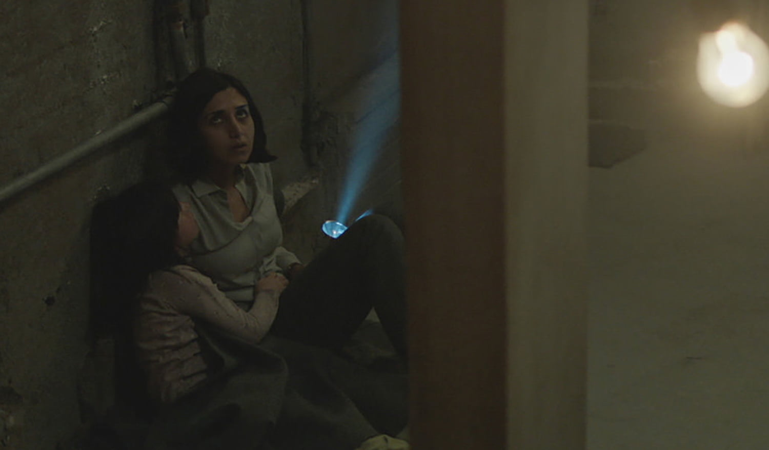 Toronto After Dark 2016: Under the Shadow