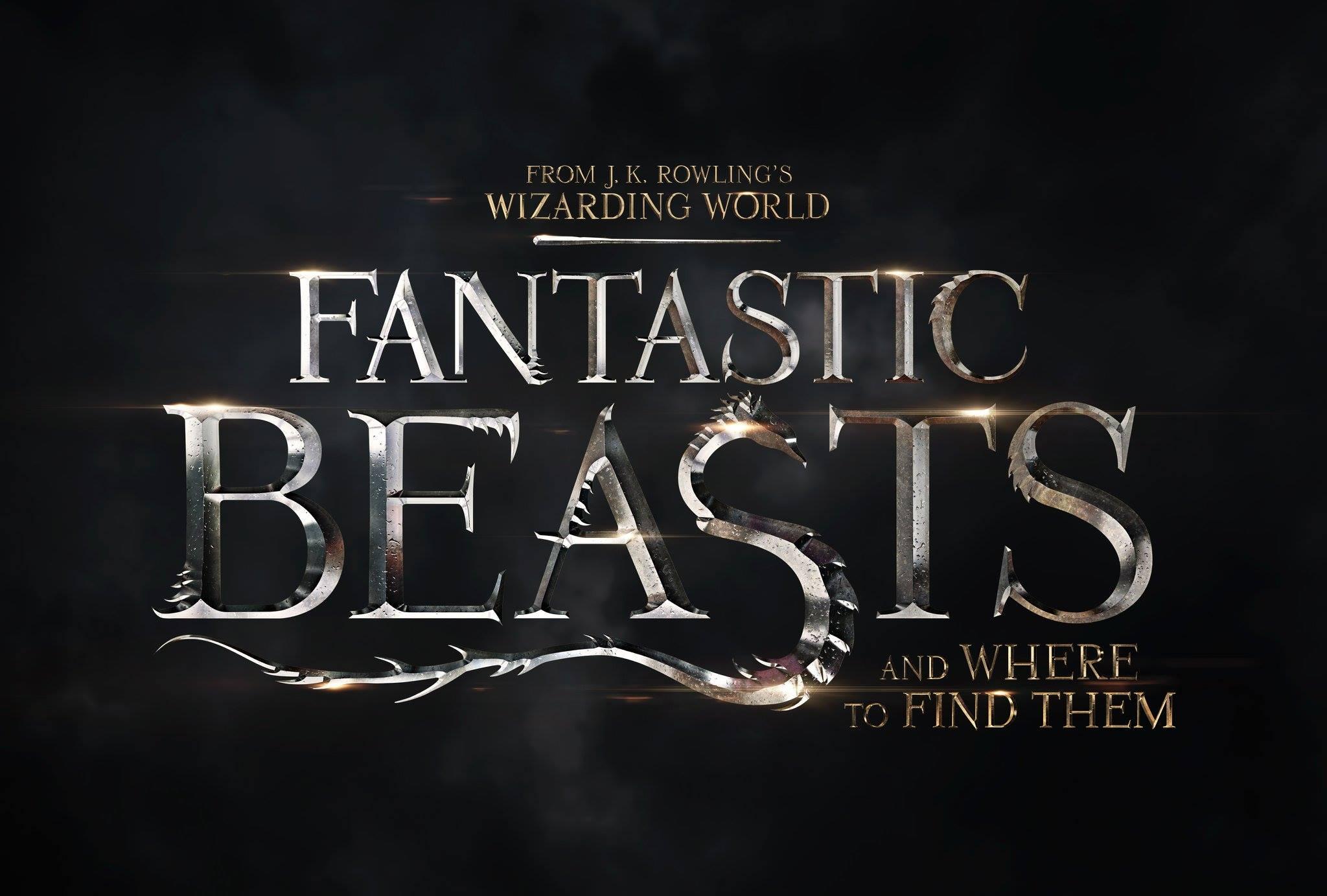 Geek Hard: Episode 337 – Fan2Sea Beasts