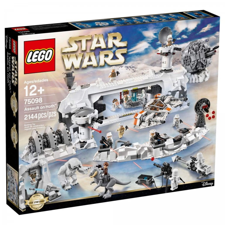 75098-assault-on-hoth
