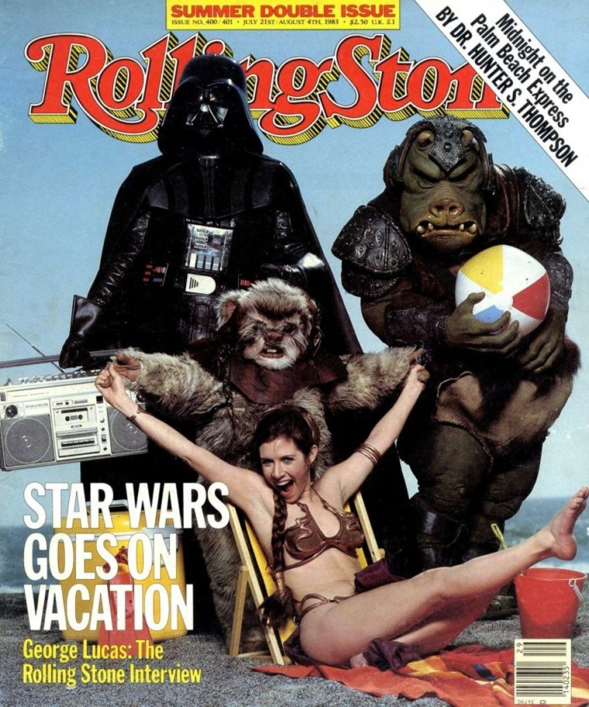carrie-fisher-rolling-stone-magazine-summer-1983