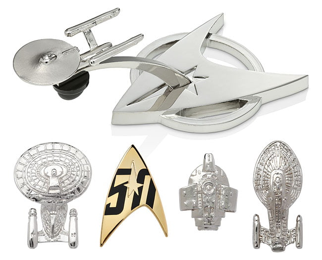 irop_st_50th_anniv_pin_set