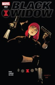 black-widow-002-cover