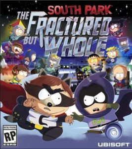 south_park_the_fractured_but_whole_cover_art