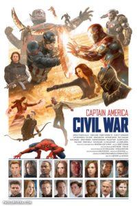 captain-america-civil-war-rgb-300ppi-182286